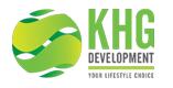 khg-dev-logo