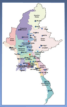 myanmar-map2