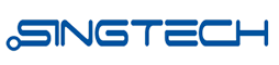 singtech-logo