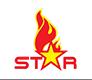 star-gas