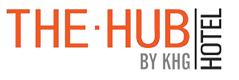 the-hub-logo
