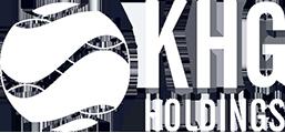 KHG Holdings