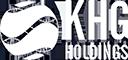 khg-logo-w